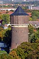 Wasserturm Leipzig-Probstheida, 7.jpeg