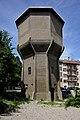 Wasserturm St. Gallen 06 11.jpg