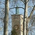 Wasserturm in Altrip - panoramio.jpg