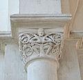Wassy-Eglise Notre-Dame (21).jpg