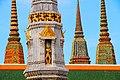 Wat Arun Ratchawararam (8).jpg