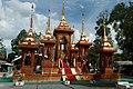 Wat Phatthanaram funeral pyre 4.jpg