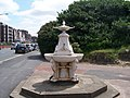 Water Fountain, Promenade, St Annes-on-Sea-geograph-1677482-by-Terry-Robinson.jpg