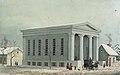 Watercolor View of First Unitarian Church, St. Louis MO.jpg