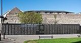 Waterford Memorial.jpg