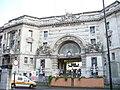 Waterloo Station - geograph.org.uk - 784107.jpg