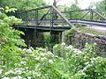 Watervale Road Bridge (21613635301).jpg