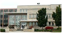 Waukesha courthouse.jpg
