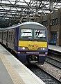 Waverley Station 08.jpg