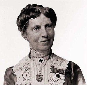Maryland Women's Hall of Fame - Image: Wcbbust C Barton 2