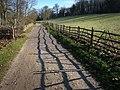 Weald and Downland Museum Singleton - geograph.org.uk - 1161748.jpg