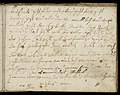 Weaver's Draft Book (Germany), 1805 (CH 18394477-70).jpg