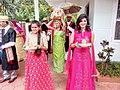Wedding(kodava).jpg