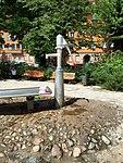 Wedding Zeppelinplatz Wasserpumpe.jpg