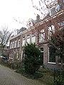 Weesp-roskamstraat-196395.jpg