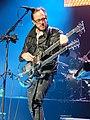Weezer, Brixton Academy, London (26237164592).jpg