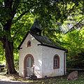 Wegekapelle nohner muehle.jpg