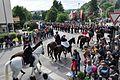 Weingarten Blutritt 2012-by-RaBoe 104.jpg