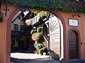 Weingut, Eichstetten - geo.hlipp.de - 22595.jpg
