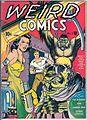 Weird Comics 01.JPG