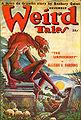 Weird Tales November 1949.jpg