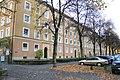 Weissenseestraße 7 - 15, München-Giesing.jpg
