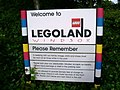 Welcome to Legoland® Windsor - geograph.org.uk - 865524.jpg
