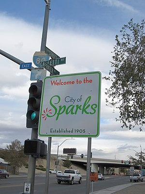 Welcome to Sparks.jpg