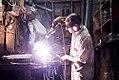 Welder welding 985.jpg