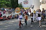 Welfenfest 2013 Festzug 054 Max und Moritz.jpg
