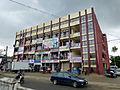 Weligama-Immeuble.jpg