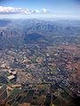 WellingtonWC-Aerial.jpg