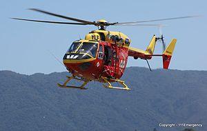Wellington Westpac Rescue Helicopter - Flickr - 111 Emergency (16).jpg