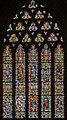 Wells Cathedral window s.II (25060990716).jpg