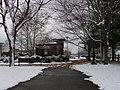 Wellston, Ohio 2002 dsc03626 (24872153913).jpg