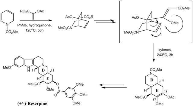 stereochemistry of butenedioic acid An example of the stereospecificity of enzymes is the action of the fumarase in converting trans-butenedioic acid (fumaric  via fatally accurate stereochemistry .