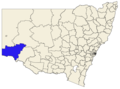 Wentworth LGA in NSW.png