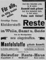 Werbeanzeige RESTE-HAUS.png