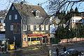 Wermelskirchen - Neuenhöhe - (Balkantrasse) 01 ies.jpg