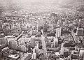 Werner Haberkorn - Vista aérea do Centro. São Paulo-Sp., Acervo do Museu Paulista da USP (cropped).jpg