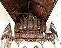 Wernigerode St. Johannis Orgel (01).jpg