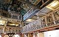 Wernigerode St. Theobaldi Orgel (05).jpg