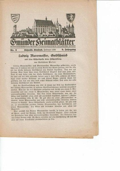 File:Weser murermeister.pdf