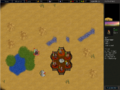 Wesnoth-desert.png