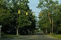 WestOhioAve-Sebring-StopOnRed-SignWithHoles (26452675728).jpg