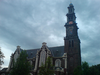west church amsterdam 03 977