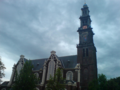 West Church Amsterdam 03 977.PNG