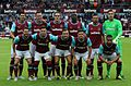 West Ham Vs Birkrikara (19933880632).jpg
