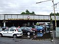 West Street railway bridge - geograph.org.uk - 941391.jpg