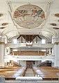 Westemporen mit Orgel.jpg